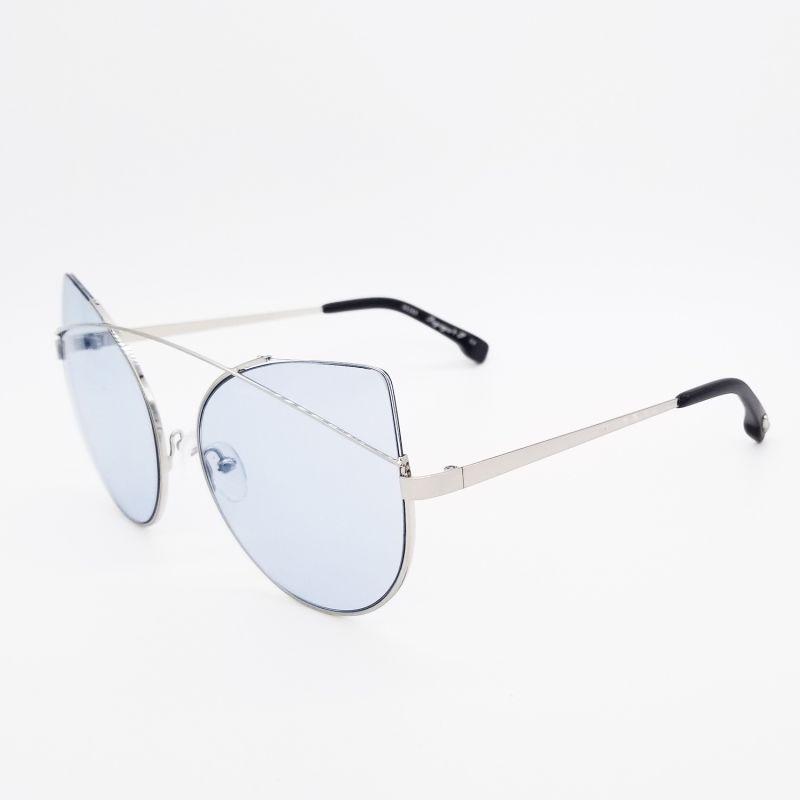 Sagoya-S C2 Sunglasses image