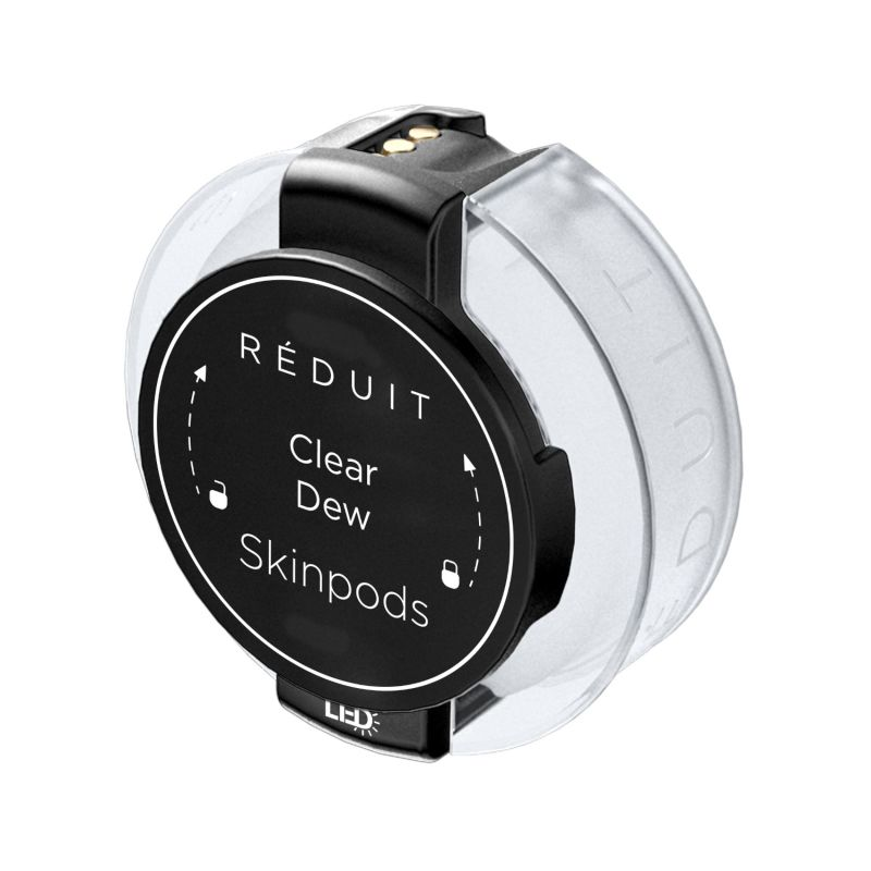 Clear Dew LED Skinpod image