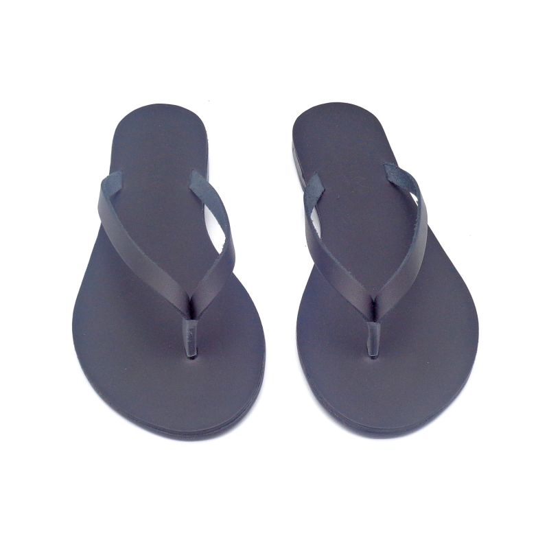 Flip Flops Achelois Black image