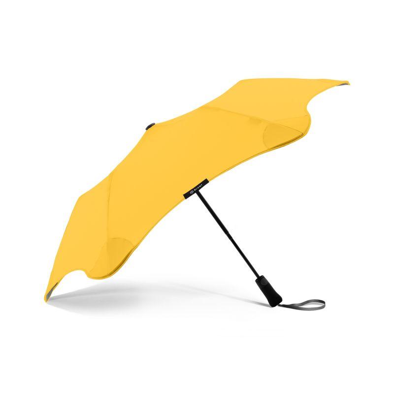 Blunt Metro Umbrella - Yellow image