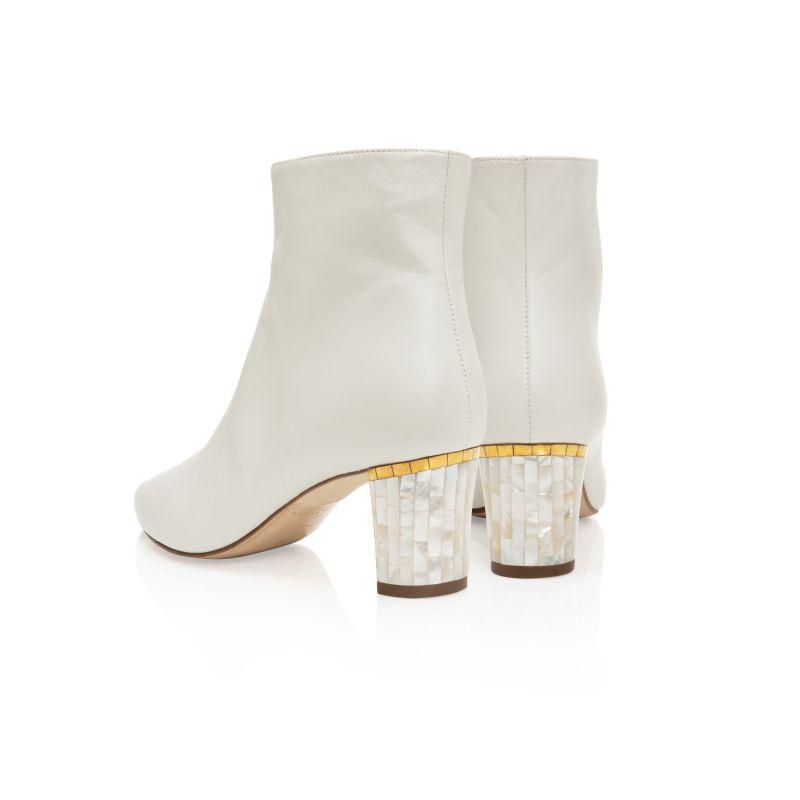 June Boot image