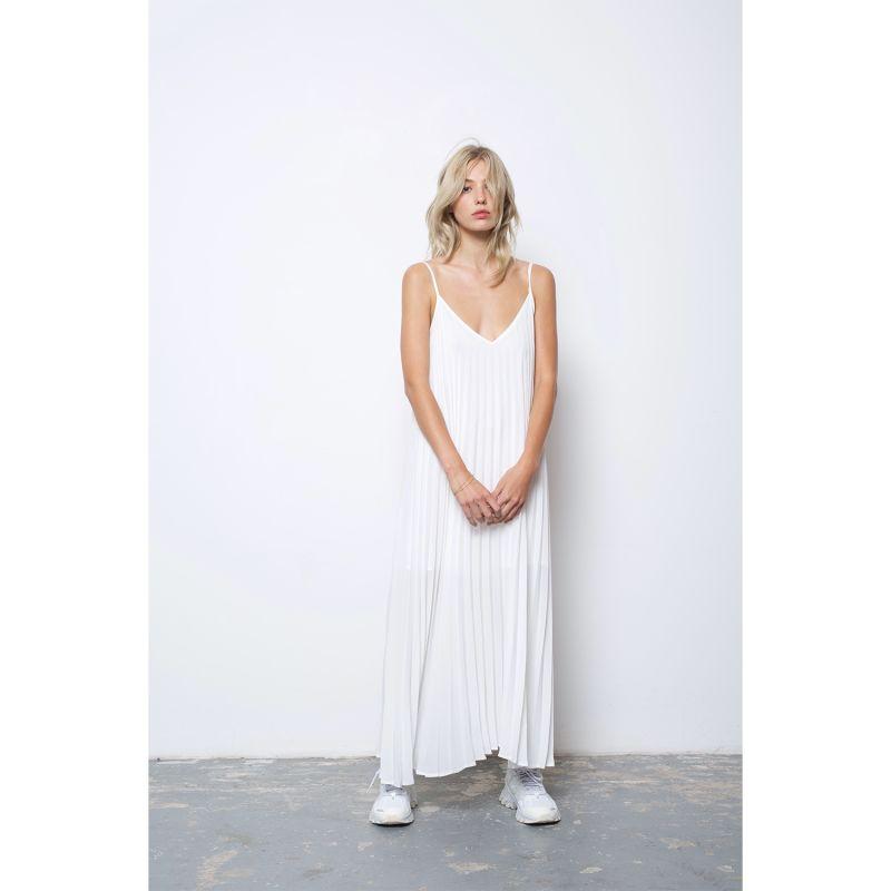 Lamu Dress image