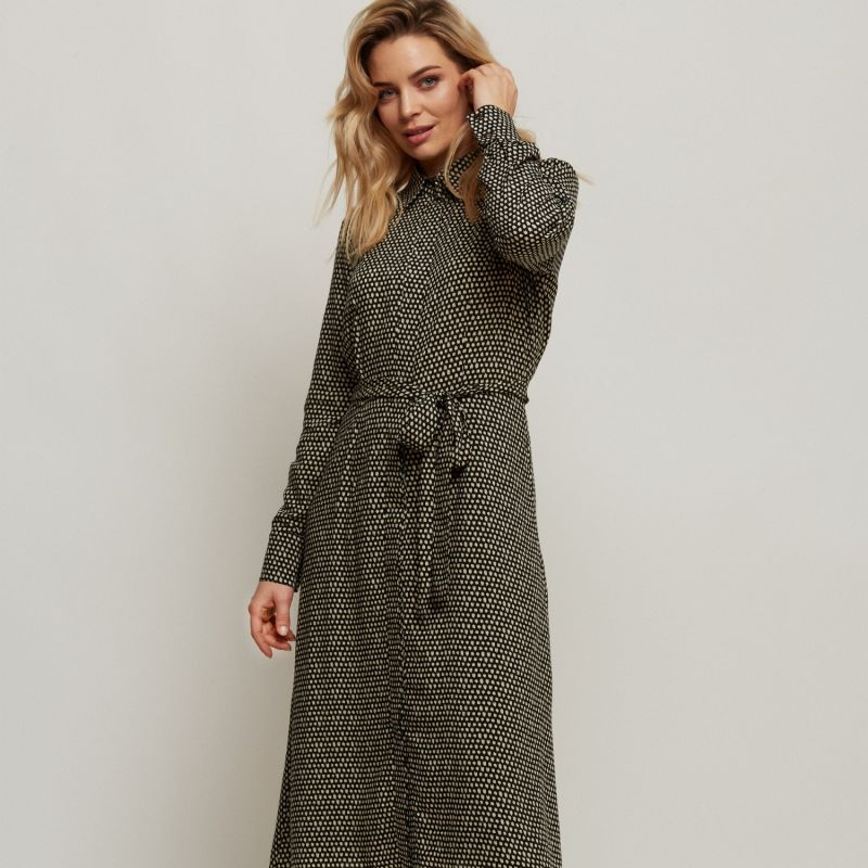 Anima Dress image