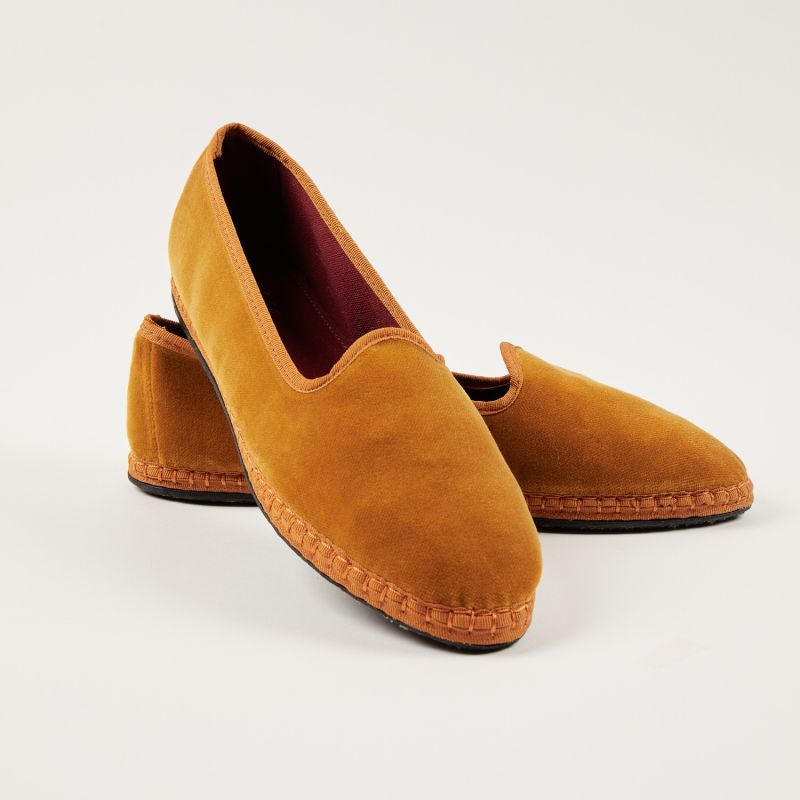 Casanova Slippers image