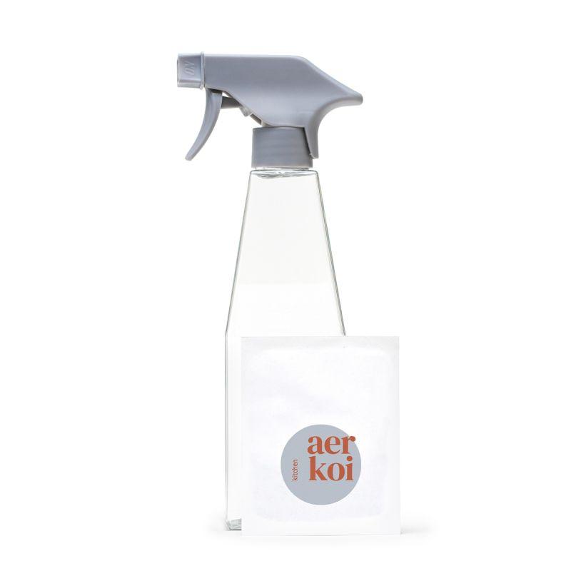 Kitchen Cleaner - Starter Set image