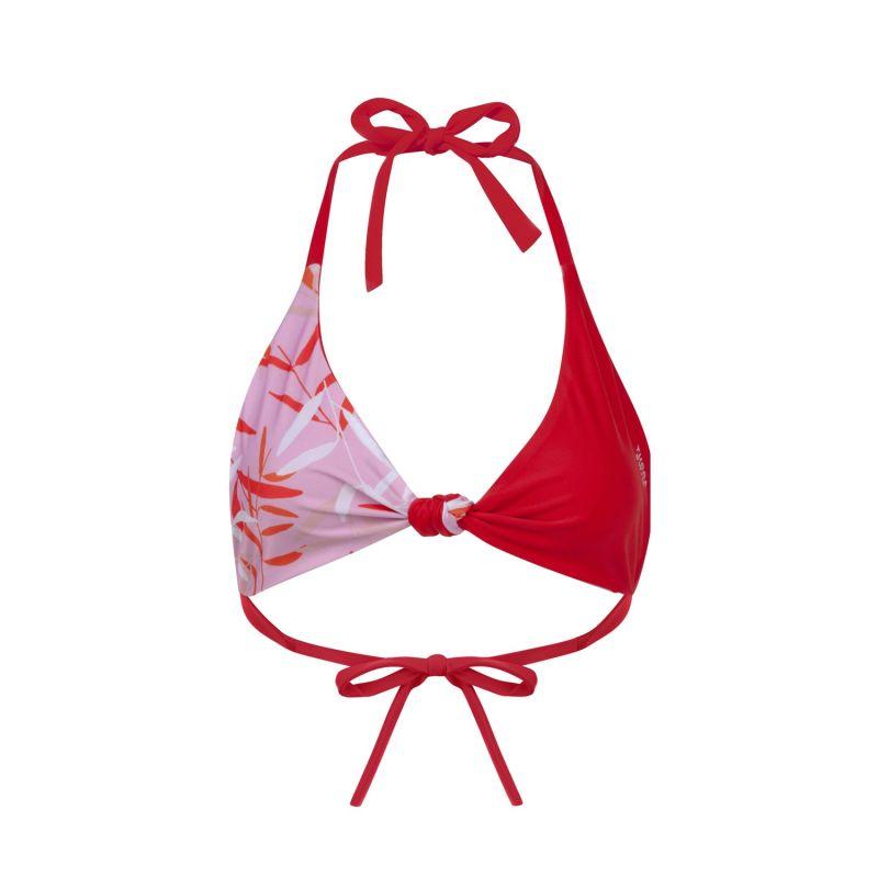 Flamenco Fuego Multiway Bikini Top image