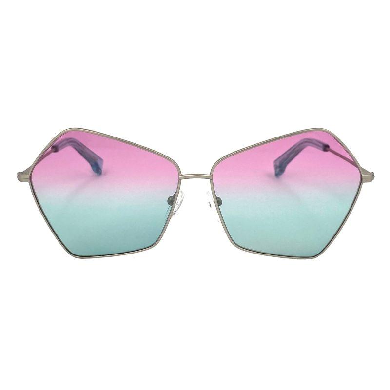 Takamatsu-S C3 Sunglasses image