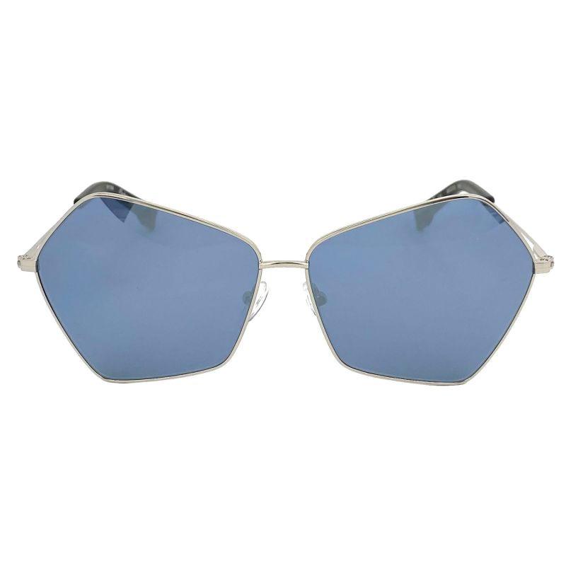 Takamatsu-S C1 Sunglasses image