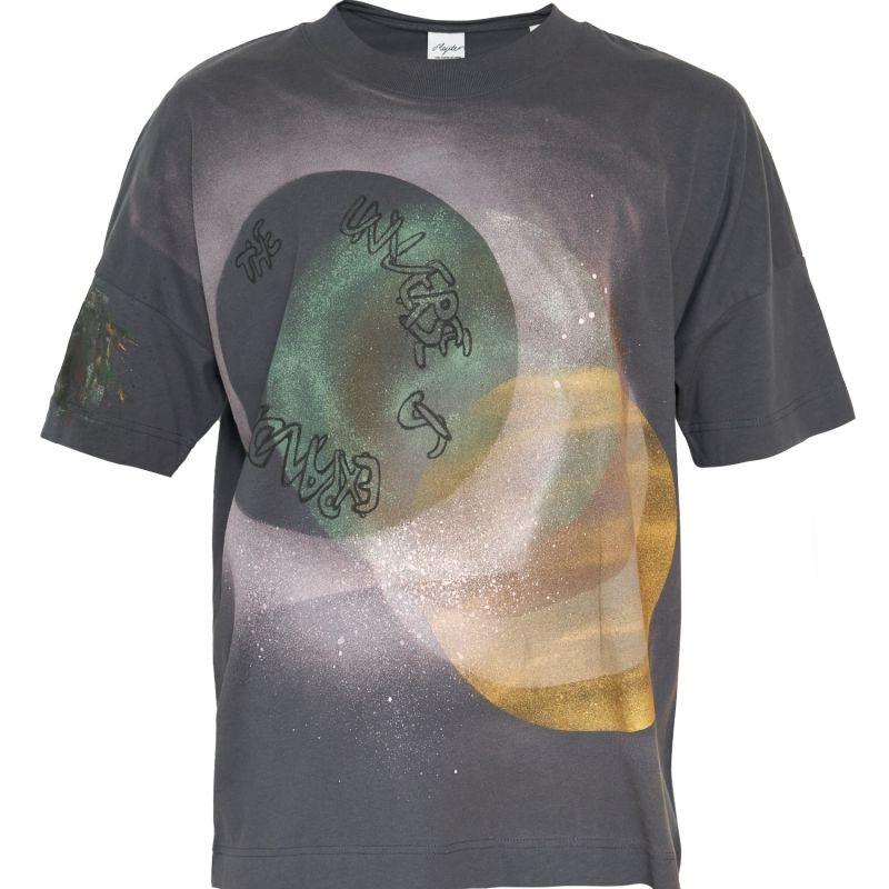 Bespoke Art Wear Bubble Light image