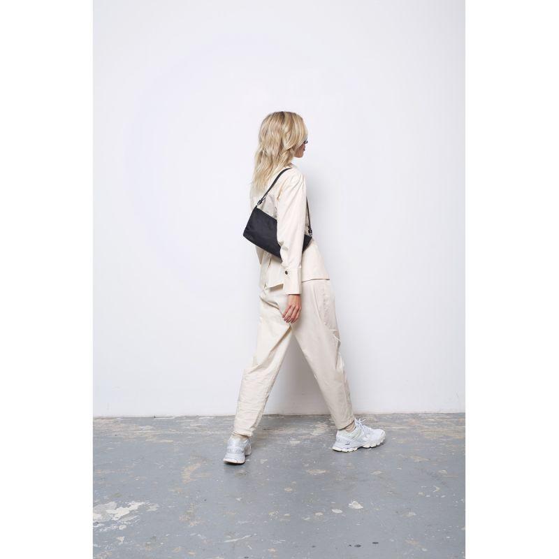 Rhea trousers image