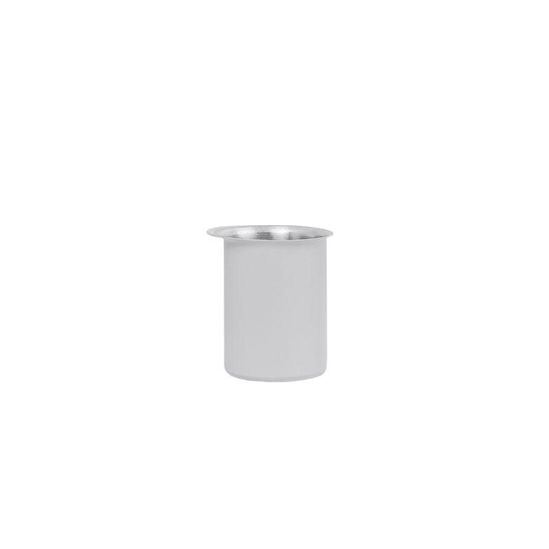 Ayasa Coloured Pourer, Grey image