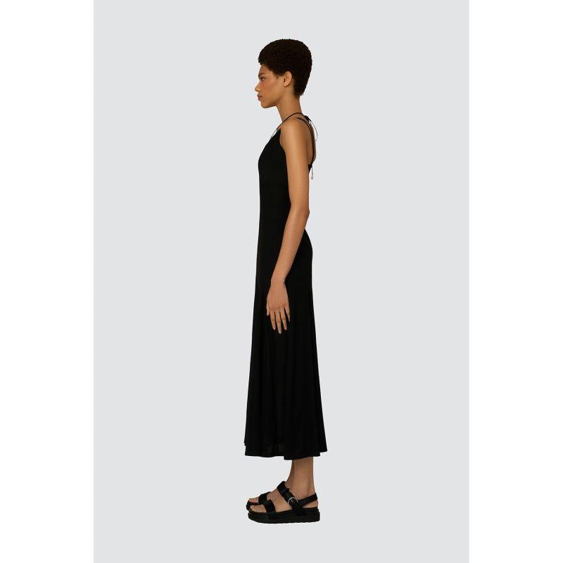 Bella dress image