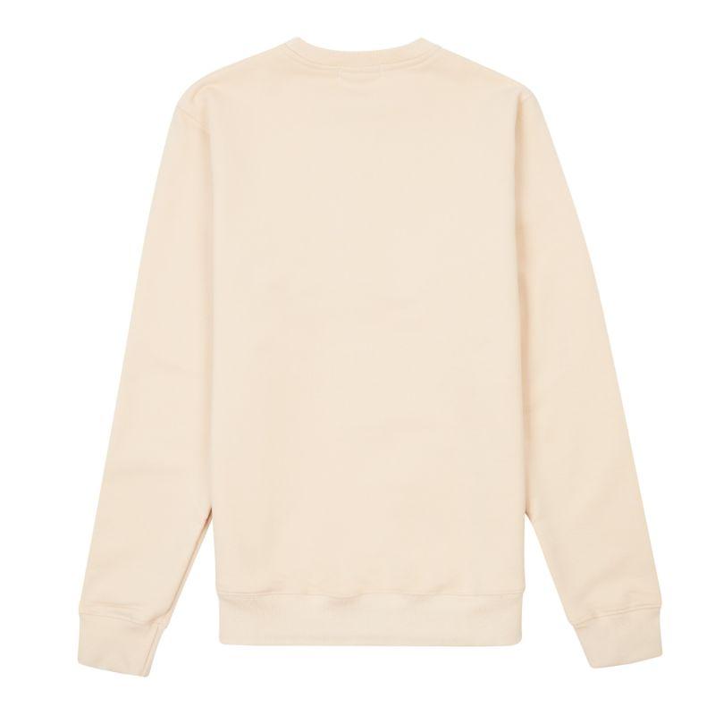 Sweatshirt - Ecru image