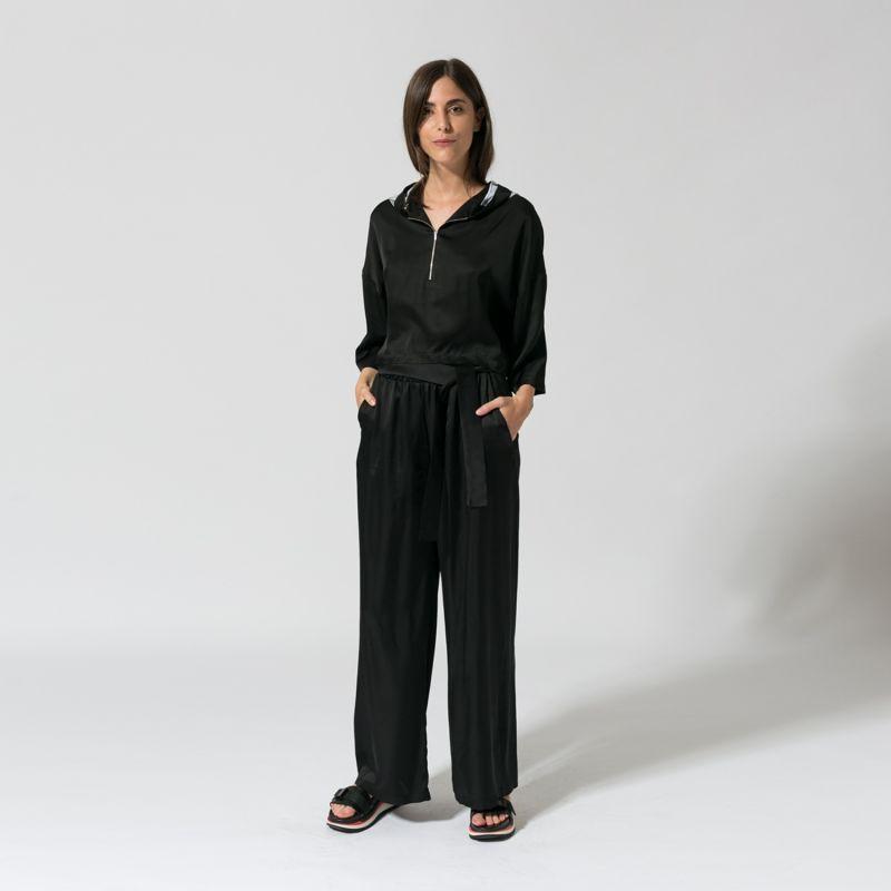 Rita Trousers image