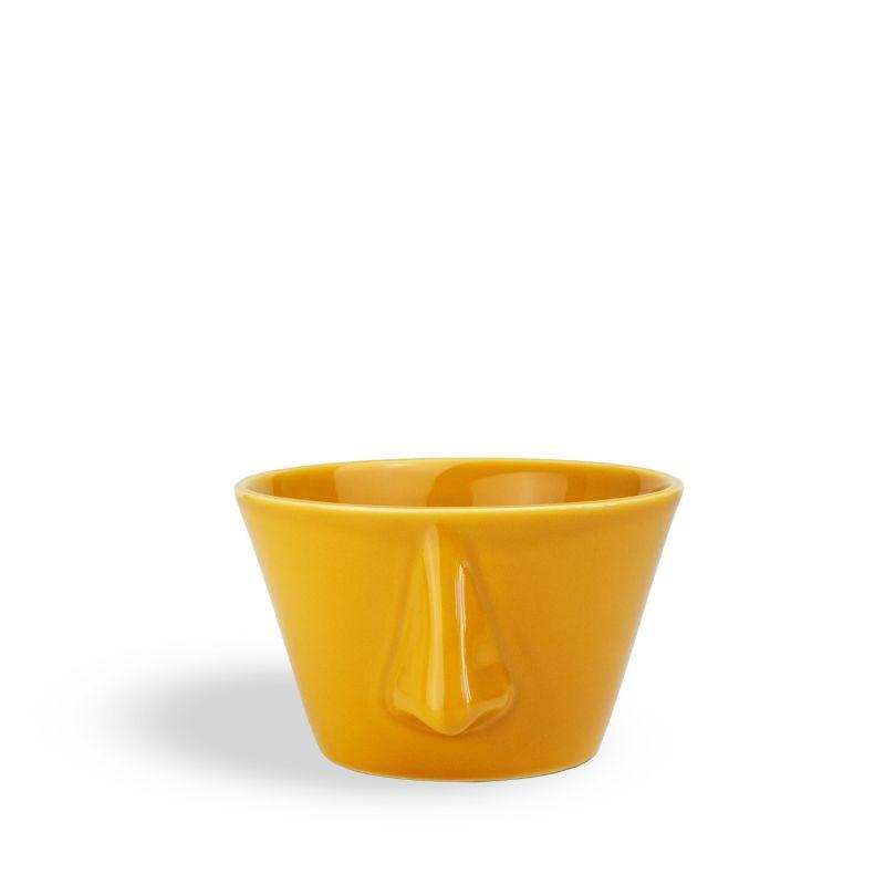 Naso 1.0 Yellow image