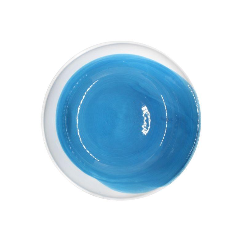 Salad Bowl - Sky Blue | Pool image
