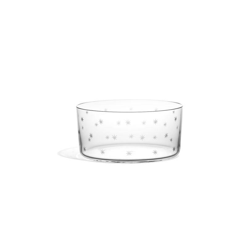 Ice Bucket - Star Cut image
