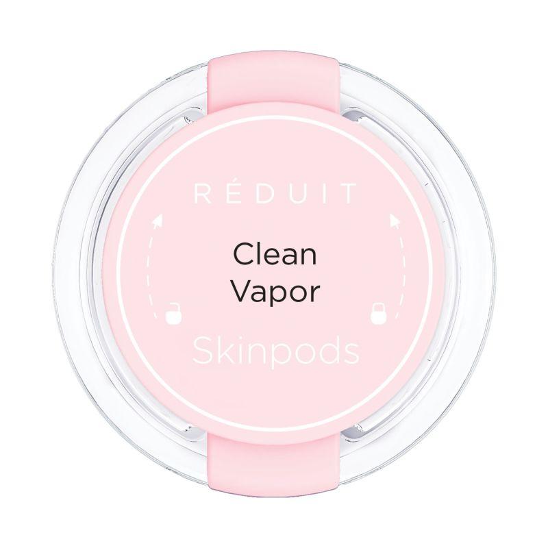Clean Vapor Skinpod image