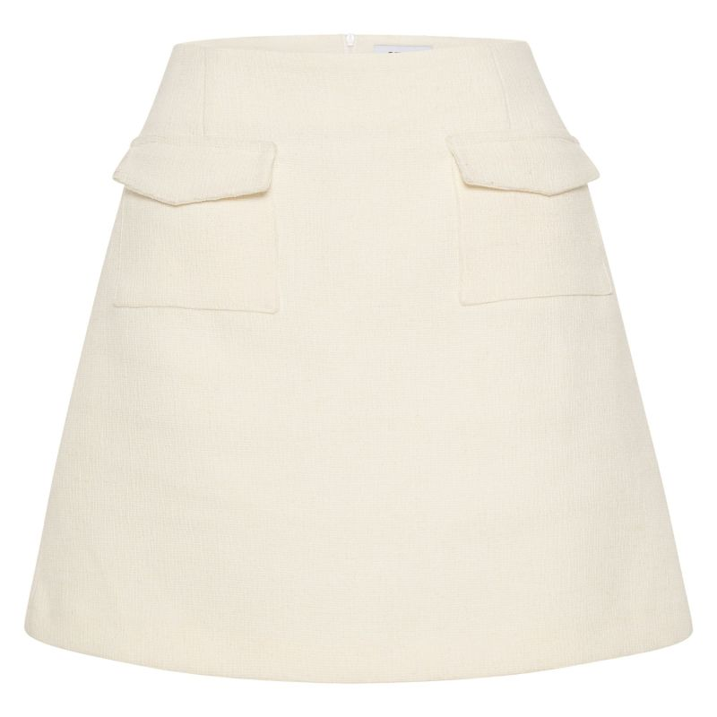Avenue Skirt image