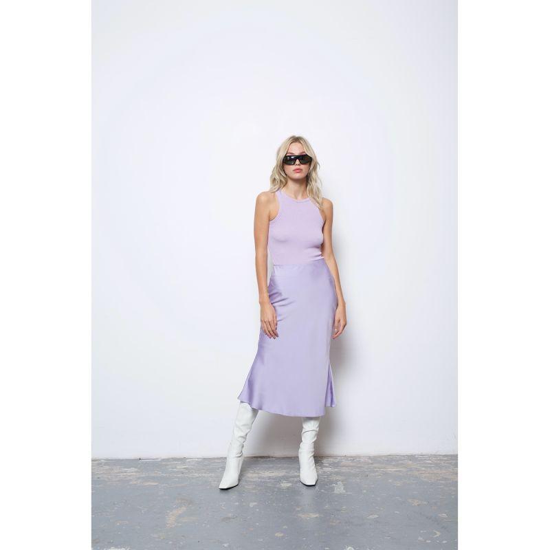 Jolie Skirt image