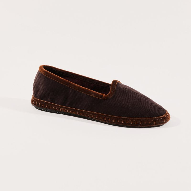 Toby Slippers image