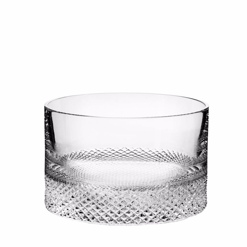 Diamond Ice Bucket image