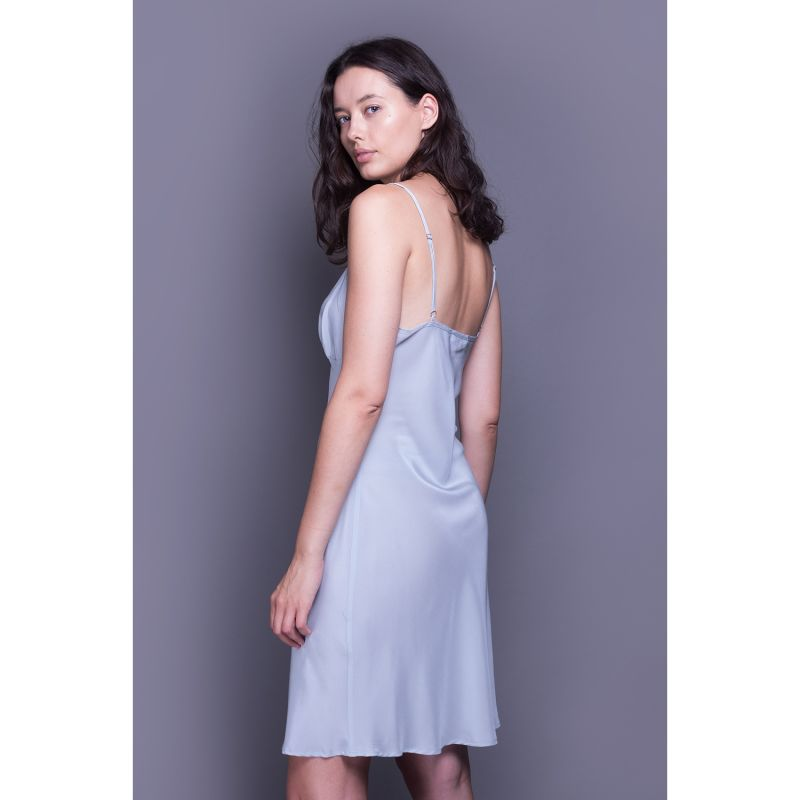 Full Slip - Blue image
