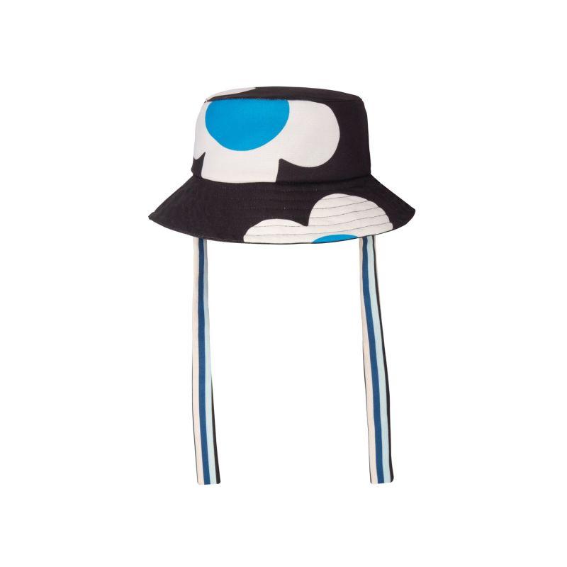 One Love Bucket Hat image