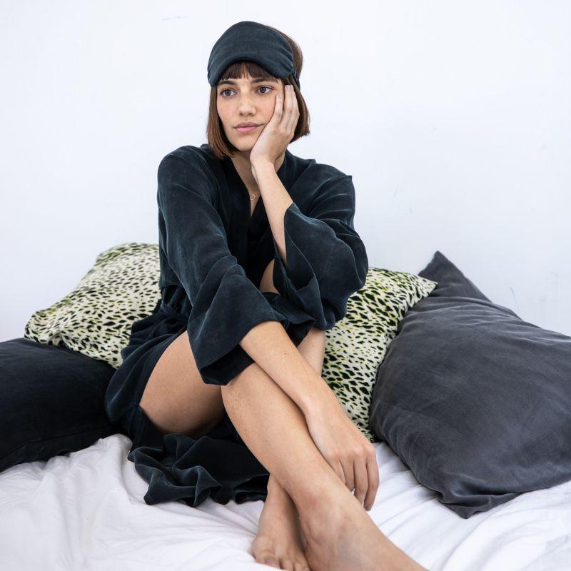 Bowie Pillowcase image