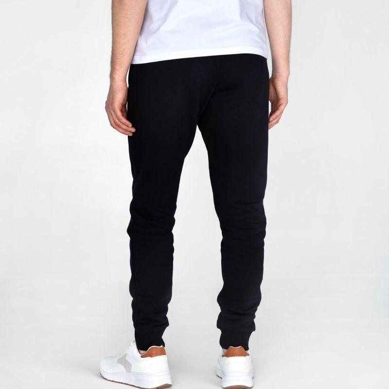 Men's Sweatpants Black image