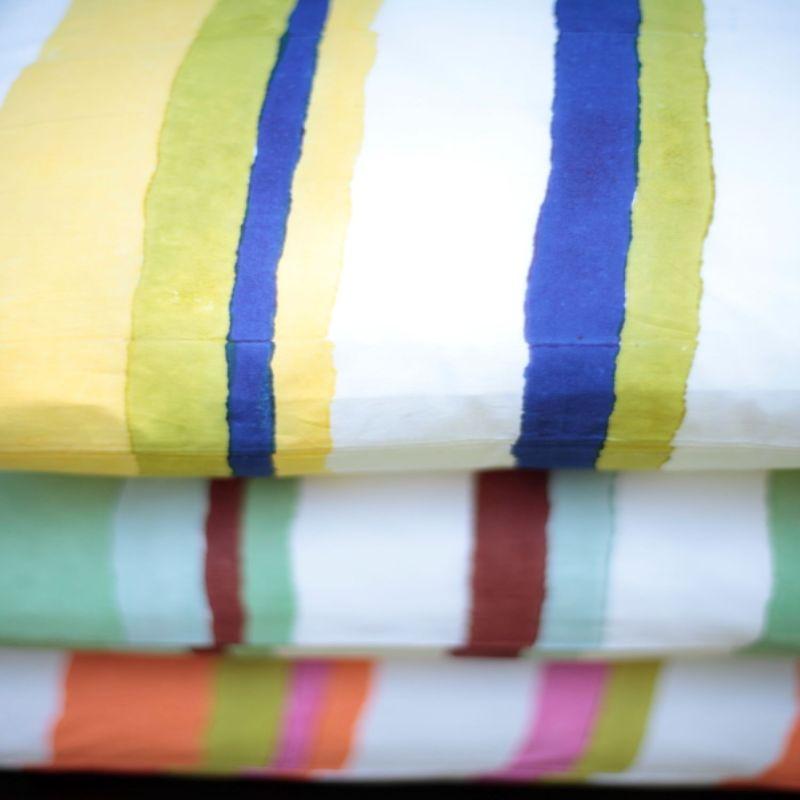 Petra Small Pillows image