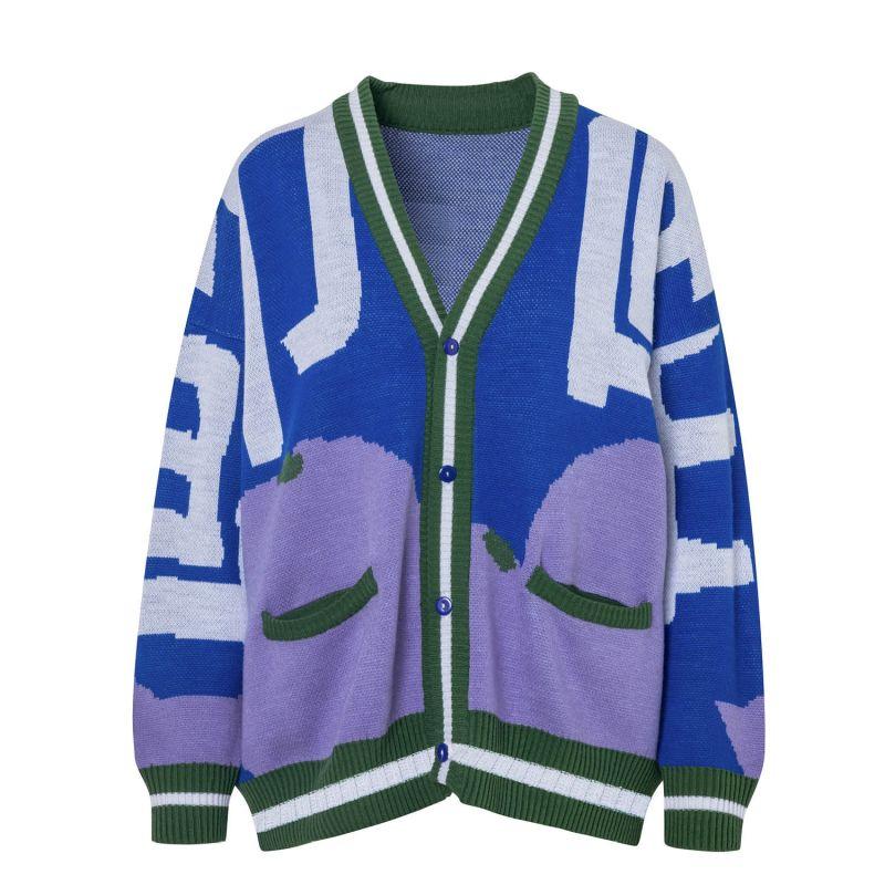 Uva Sweater image