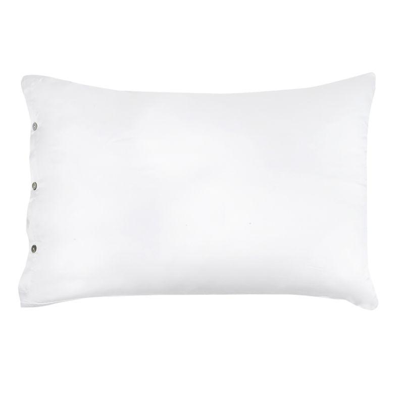 Standard Pillowcase image