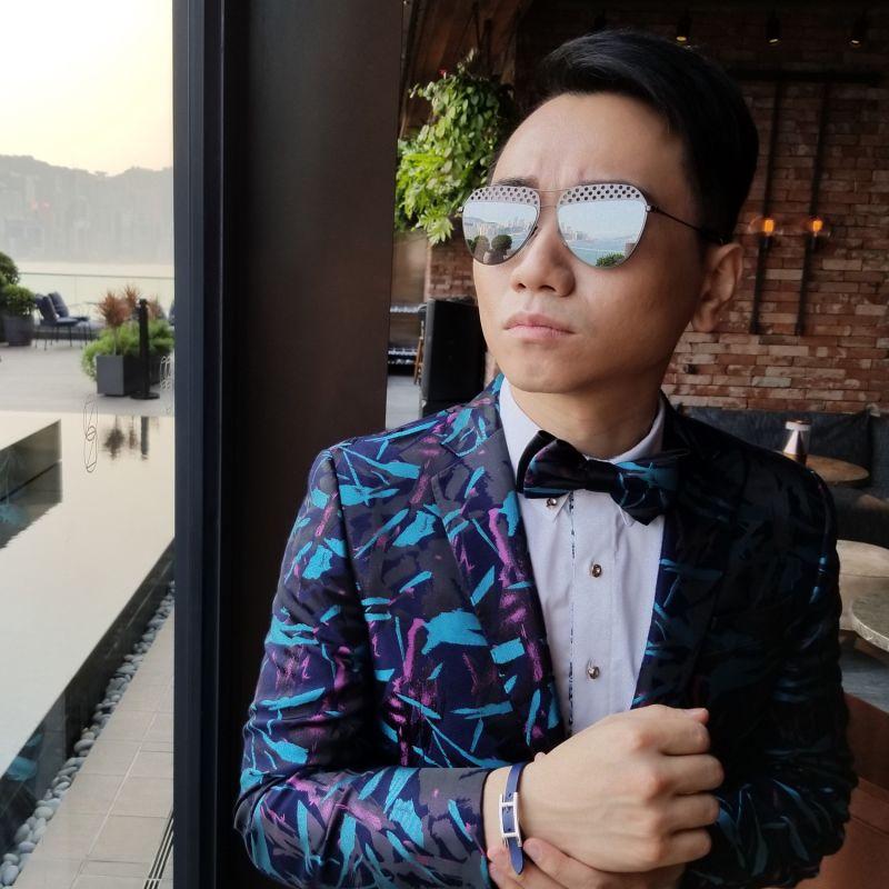 Obara-S C6 Sunglasses image