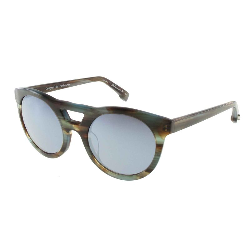 Jahana-S C2 Sunglasses image