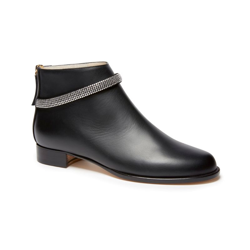 Dylan Bootie image