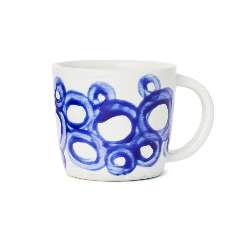Graphic Drink It In Mug image