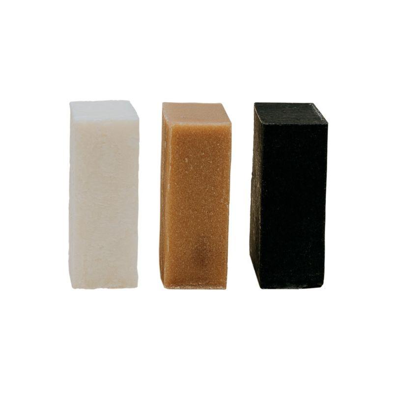 Bath Essentials image