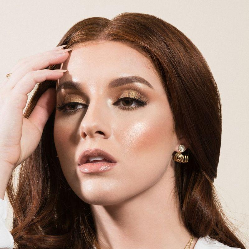 Zana Earrings image