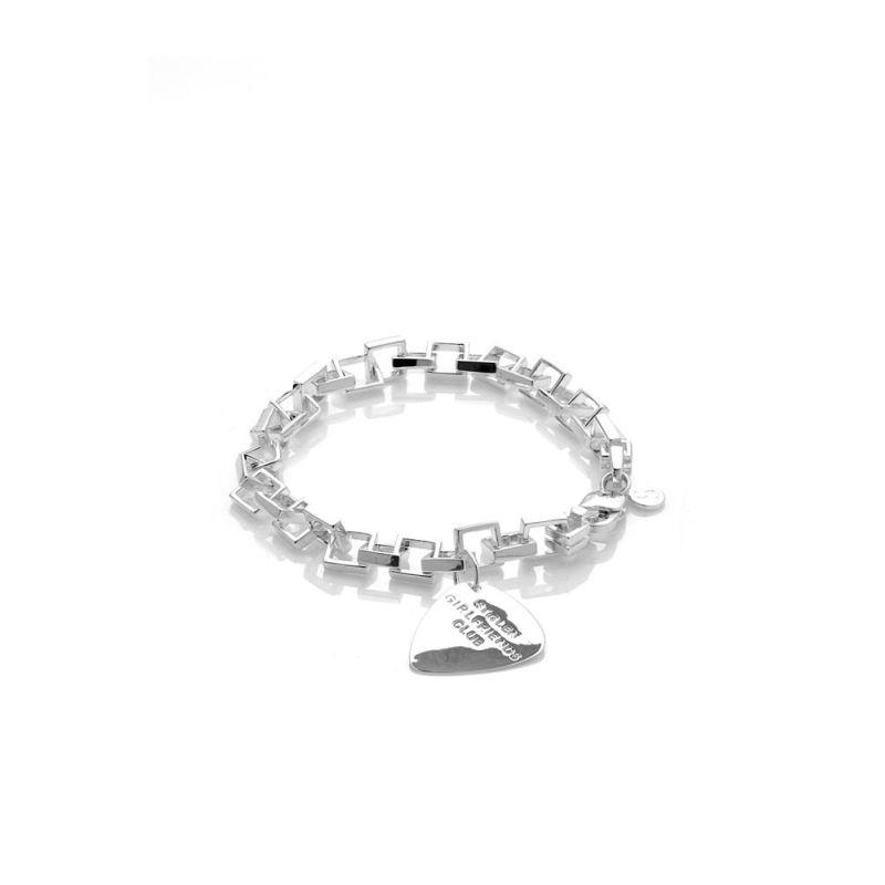 Death Metal Bracelet image