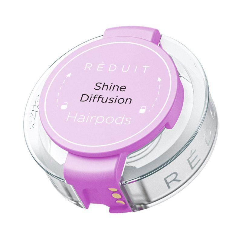 Shine Diffusion Hairpod image
