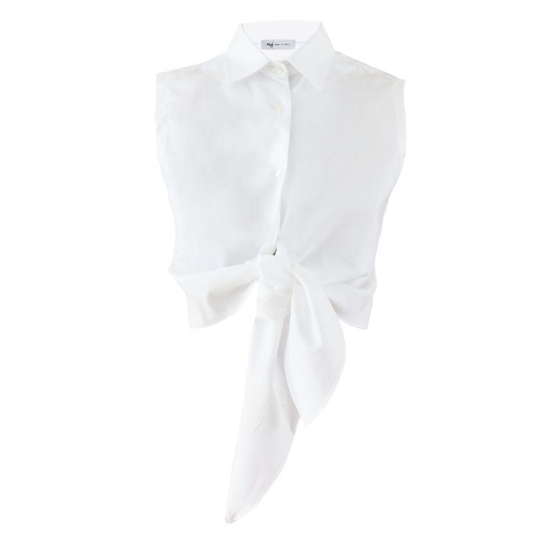 Bow Shirt image