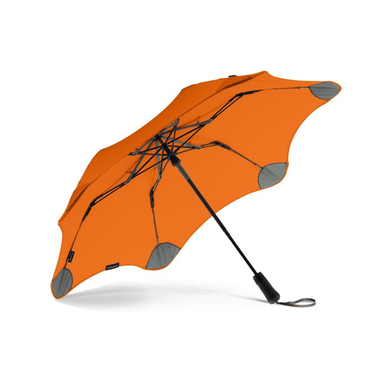 Blunt Metro Umbrella - Orange image