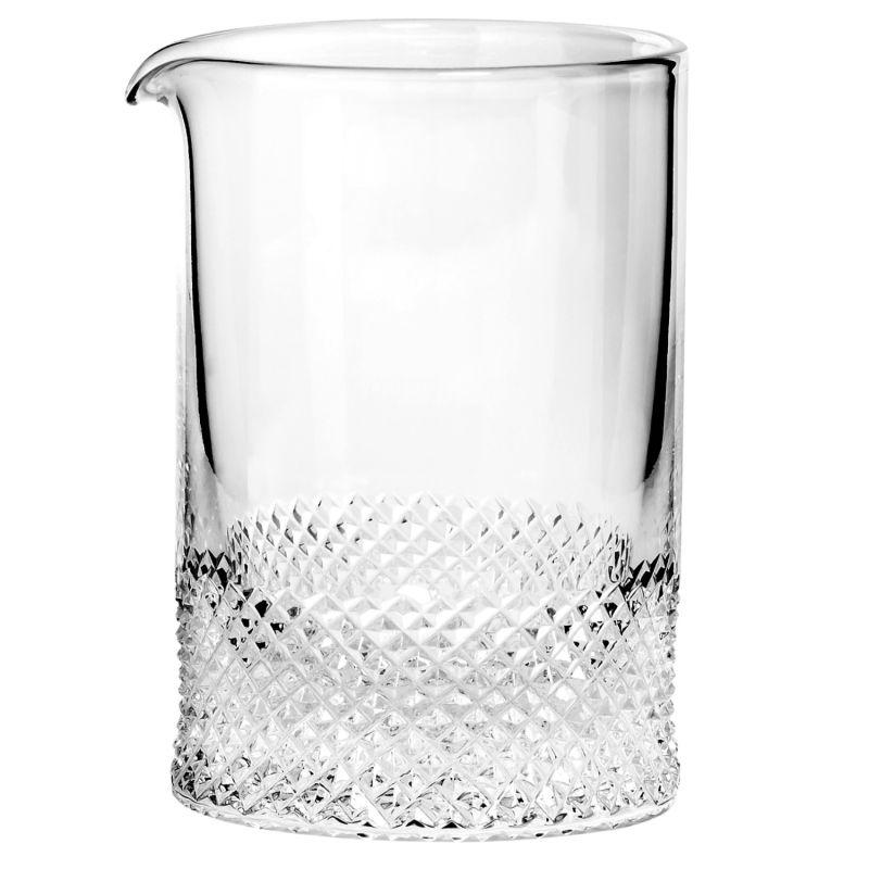 Diamond Water Jug image