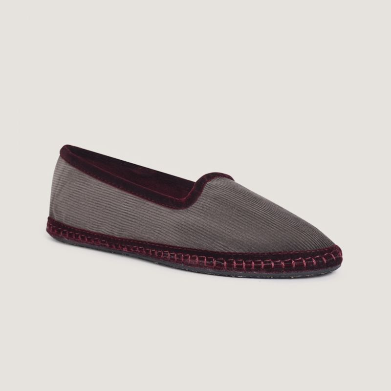 Agnes Slippers image
