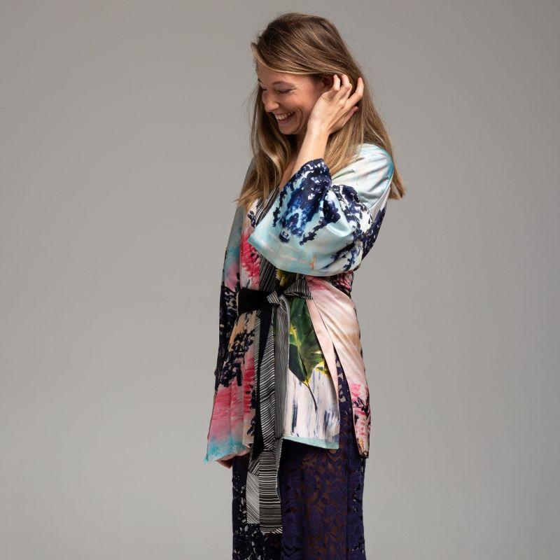 Air Kimono image
