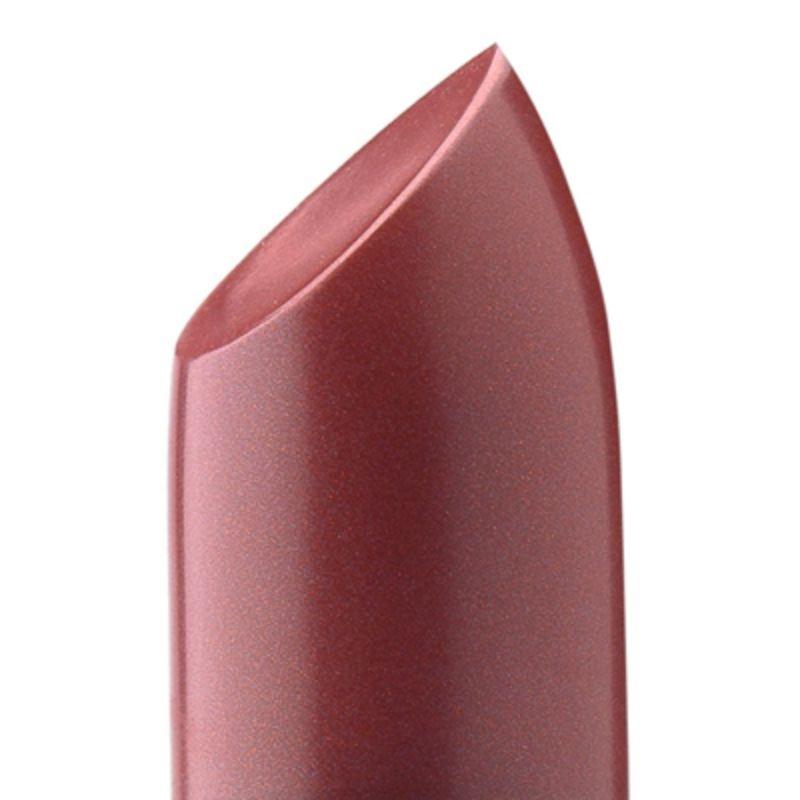LOOkX Lipstick 70 Wild Ginger Pearl image