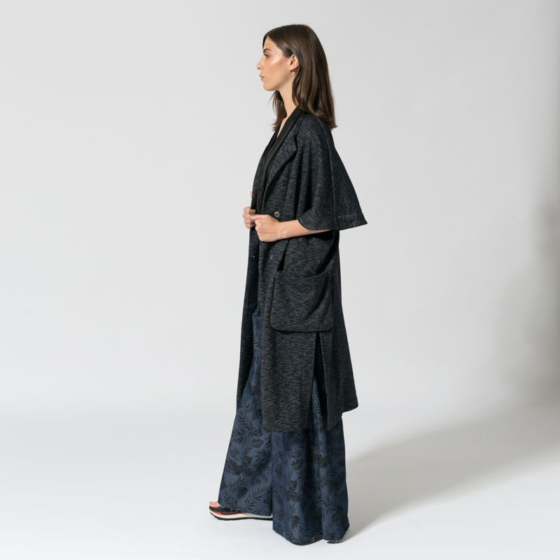 Gemma Coat image