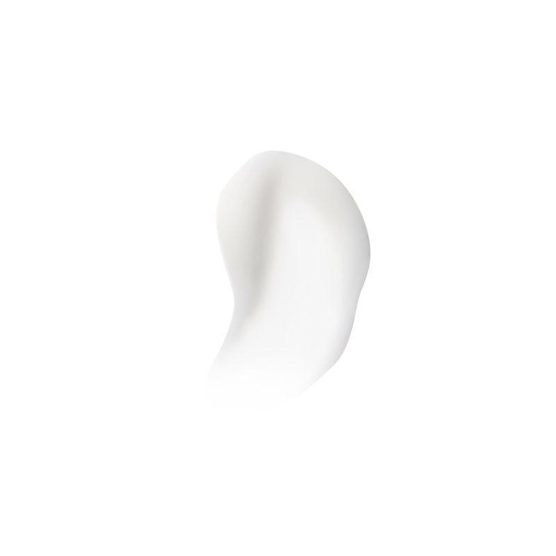 Lycopene Protein & Wrinkle Release Eye Cream 15ml image
