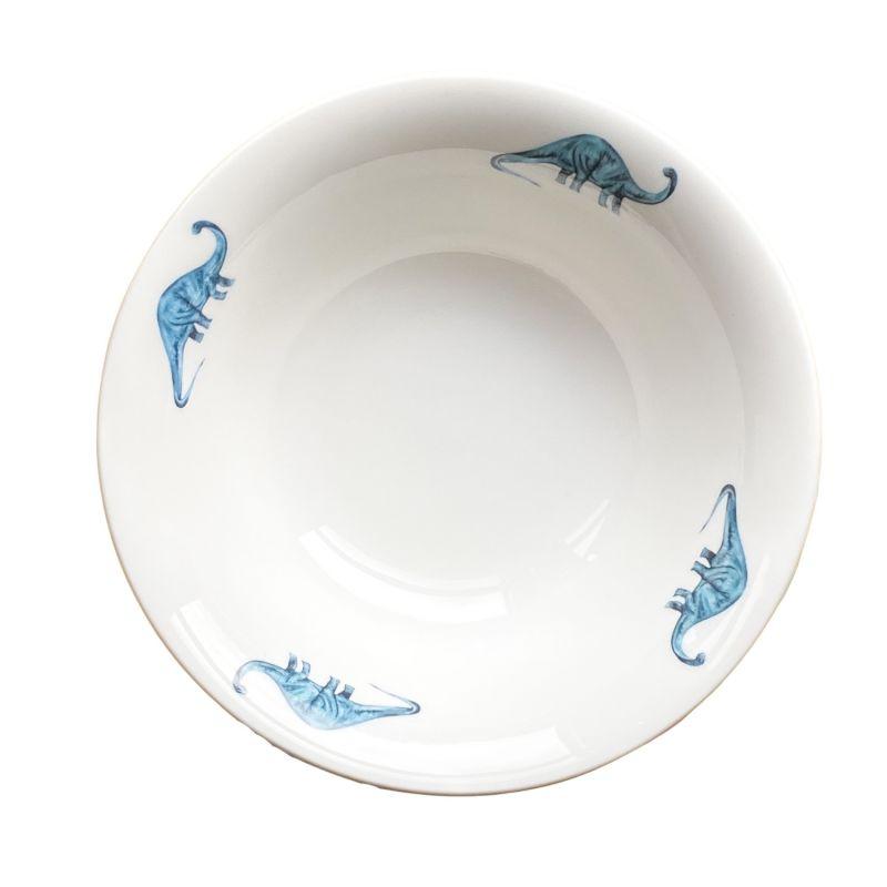 Diplodocus Sussex Bowl image